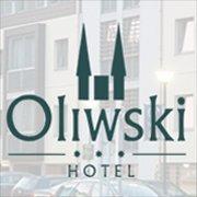 Hotel*** Oliwski