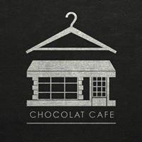 Chocolat Café