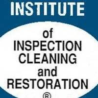 Systematic Cleaning and Restoration