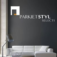 SELECTI by PARKIET STYL Toruń