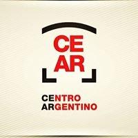 Centro Cultural Argentino