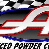 Advanced Powder Coating & Diamond Coatings