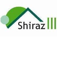 Shiraz Polska