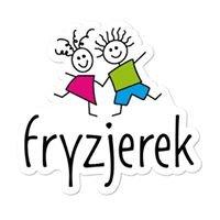 Fryzjerek Wrocław
