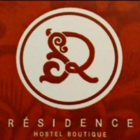 Residence Hostel Boutique