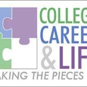 College, Career & Life