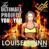 Louise Quinn Fitness