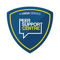 University of Windsor Peer Support Centre