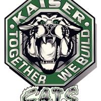 Henry J. Kaiser High School (California)