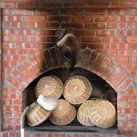 舞麥窯 WuMai brick oven bakery