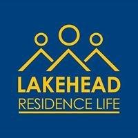 Lakehead University Residence