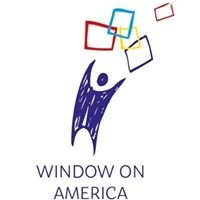 Ternopil Window on America for future leaders Center