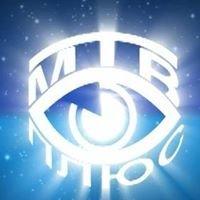 Телекомпания «МТВ-плюс», Мелитополь