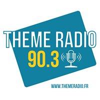 THEME RADIO TROYES
