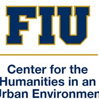 FIU Center for the Humanities in an Urban Environment