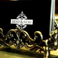 Ebony & Ivory Boutique