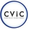 Chino Valley Islamic Center