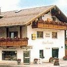 Bäckerei Konditorei Café Edenhofer