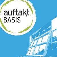 Die auftakt.Basis - Das Gewächshaus für Gründer
