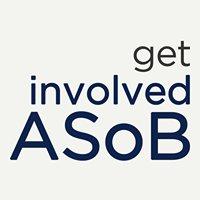 Get Involved ASoB