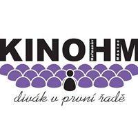 KINOHM
