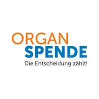 Organspende - Die Entscheidung zählt