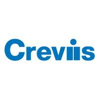 Crevis