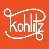 Kohlitz