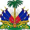 Ambassade de la République d'Haïti au Chili