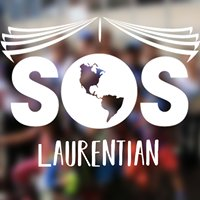 Laurentian SOS - Students Offering Support
