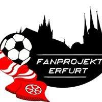 Fanprojekt Erfurt