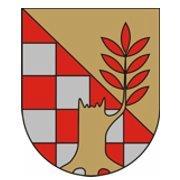 Serviceportal Landkreis Nordhausen am Harz