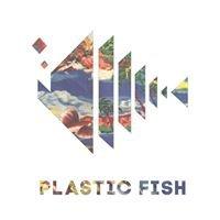 Plastic Fish Records - OLD