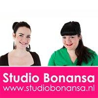 Studio Bonansa