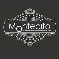 M.C.O. Montecito France