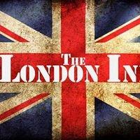 London Inn Knittelfeld