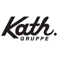 Kath Gruppe