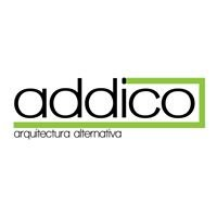 Addico Arquitectura Alternativa