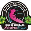 Escuela Aloha Surf / Escuela Municipal de Surf Femenino