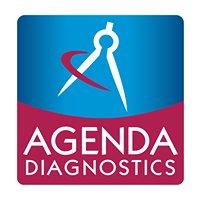 Agenda Diagnostic Immobilier France