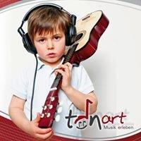 TonArt Gotha