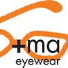 PlusMa Eyewear & Optometrists
