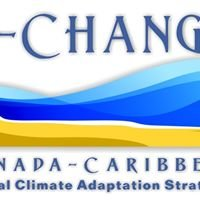 C-Change: Managing Adaptation to Environmental Change