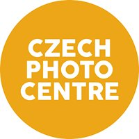 Czech Photo Centre
