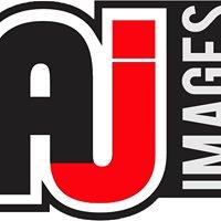 AJ Images