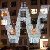 Künstlerhaus Wendenstrasse 45 I Studio 45