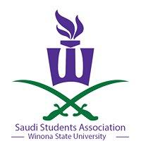 WSU - Saudi Students Association