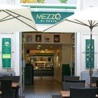Mezzo di Pasta Nantes Commerce