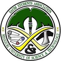 Saudi Students Association at Missouri S&T