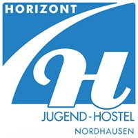 Jugend-Hostel Nordhausen